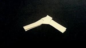 箸置き箸袋