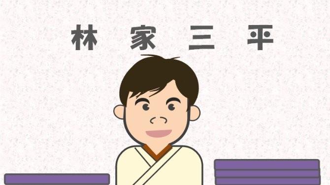 林家三平 (2代目)の画像 p1_29