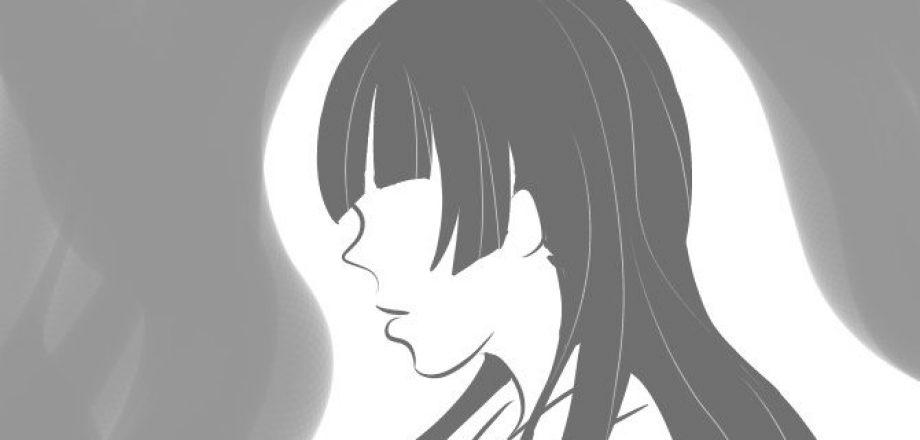 日本昔話姫一覧