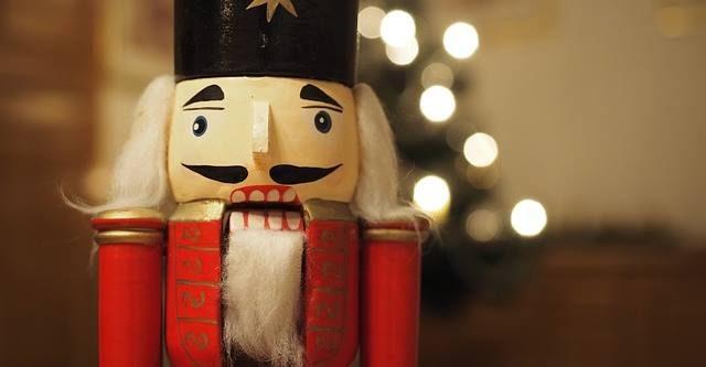クリスマス1人