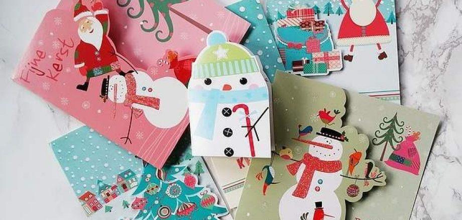 彼氏 手紙 クリスマス
