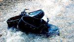 濡れた靴をカイロで早く乾かす方法、裏ワザ!新聞紙はダメ!